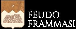 Feudo Frammasi Logo